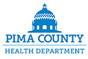 Pima County Health Department Ebola