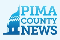 Ajo Community Center