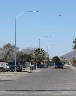 Elvira Neighborhood