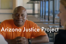 Arizona Justice Project