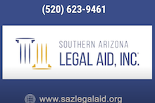 Southern Arizona Legal Aid