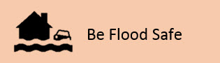 Be Flood Safe