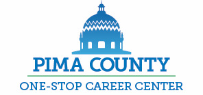 Pima County One-Stop logo